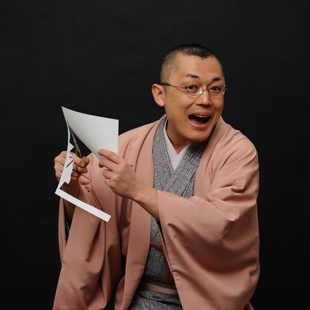 【イベント紹介】高円寺 第10回高円寺演芸まつり