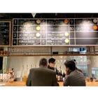 "New Restaurant Introduction: ""Sake-ya Nishiogi"" in Nishi-Ogikubo"