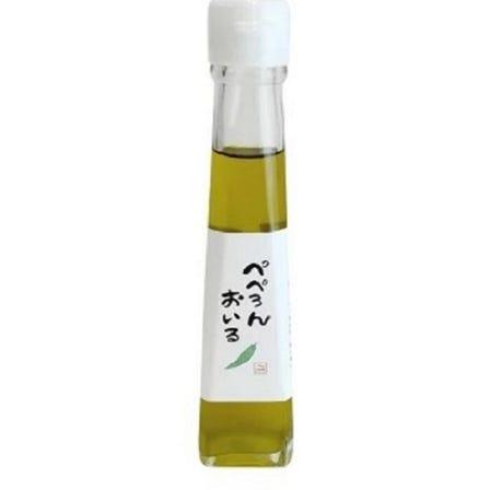 (Niijima) Peperon Chili Oil