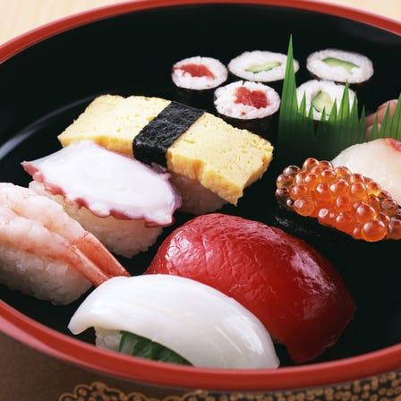 其他日本料理