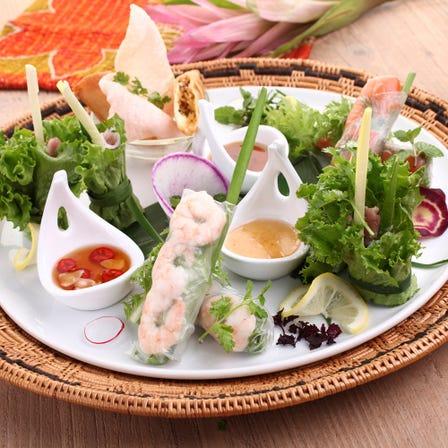 印度尼西亚菜
