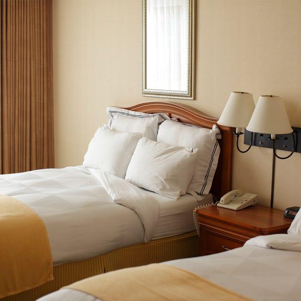 酒店、飯店