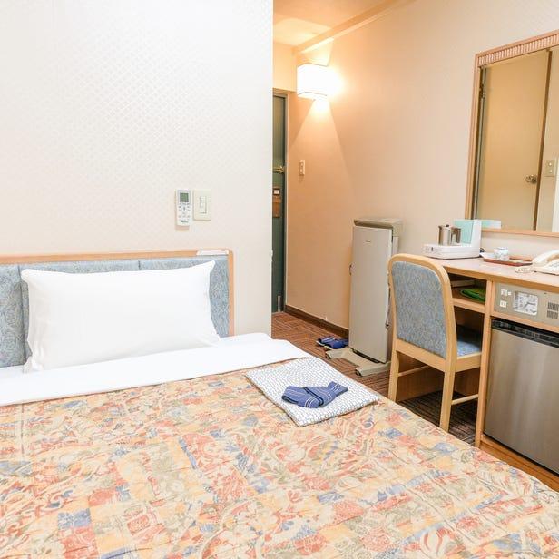 Economy Hotels