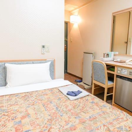 商務旅館、經濟型飯店