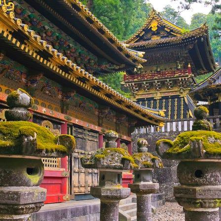 Situs Warisan Budaya