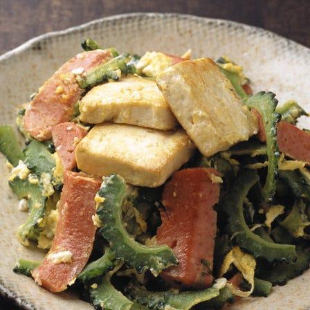 Makanan Okinawa