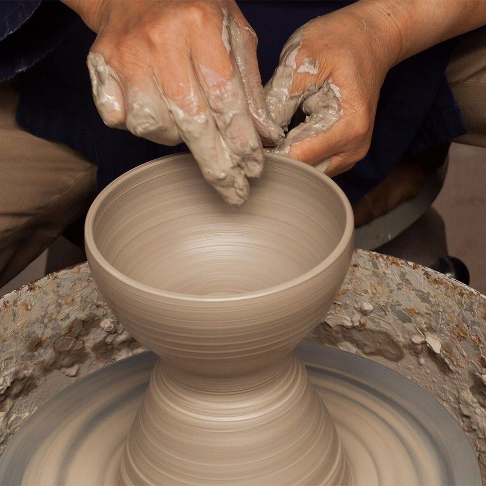 Traditional Arts