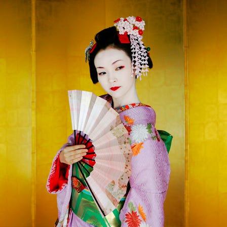 Estetika Jepang