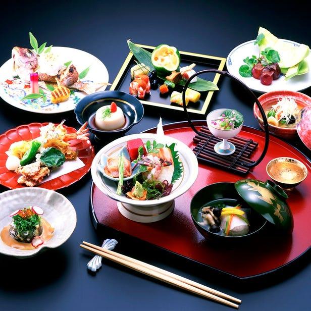 การทำอาหารญี่ปุ่น