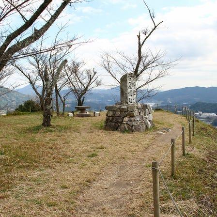 Reruntuhan Kuno
