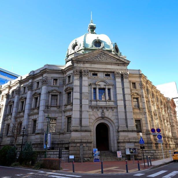 歷史博物館