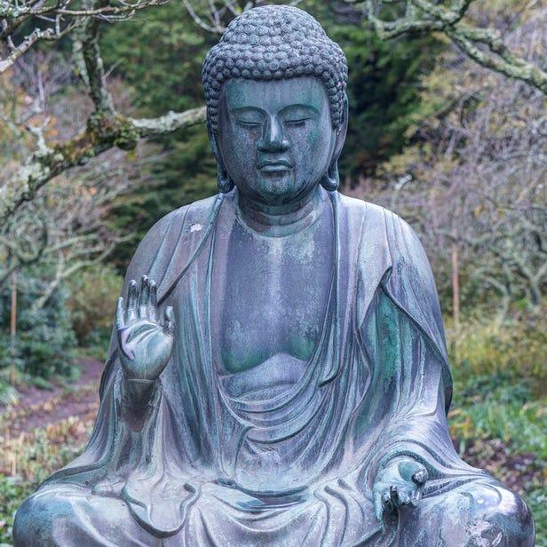 조각(전통예술)