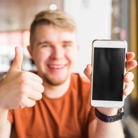 Kios Rental Wi-Fi