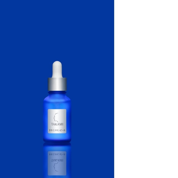 MS・Style(Cosmetic Accessories)<br />