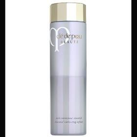 cle de peau BEAUTE correctear essentiel/CPB's popular beauty lotion refiner, diminishing visible pores