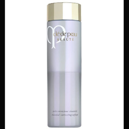 cle de peau BEAUTE correctear essentiel/CPB's popular beauty lotion refiner, diminishing visible pores