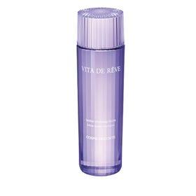 COSMEDECORTE VITA DE REVE/Violet skin lotion