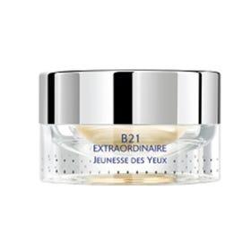 ORLANE B21 EXTRA ORDINAIRE eye/Eye care cream with hyaluronic acid