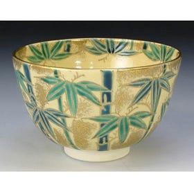 Japanese Matcha Chawan Tea Bowl