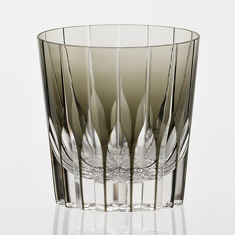 威士忌酒杯 T705-2818-BLK