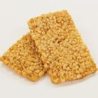 [게이초/9개들이] 쌀 알갱이의 형태를 그대로 살려 얇게 구워낸, 가장 인기 높은 오카키/9개들이