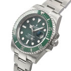 ROLEX