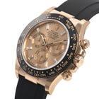 ROLEX DAYTONA 116515 LN A (Price may vary)