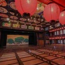 [KABUKI]Must-see Japanese traditional performing arts.