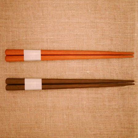 URBAN RESEARCH DOORS LIVING PRODUCTS Chopsticks
