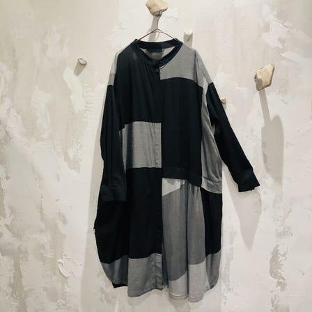 MOYURU<br /> <br /> 2021 Spring Collection<br /> <br /> shirt    ¥29000