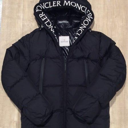 MONCLER<br /> MONTCLA<br /> SIZE S~3XL