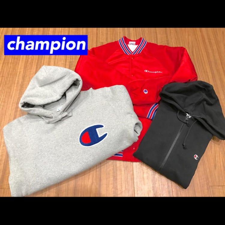 Champion 连帽衫