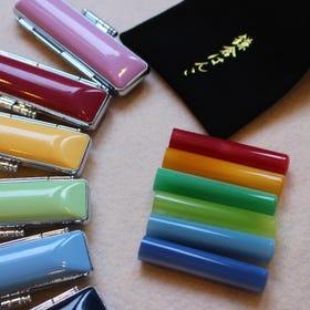 外国人のお名前でもオリジナルのはんこが作れます kamakurahanko-japanese-seal.com www.kamakurahanko.com/name-hanko