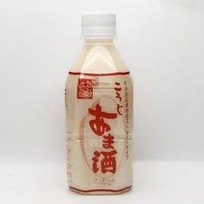甜蜜的清酒 無糖不含酒精 這是一種可飲用的飲料。