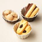 Yokohama Cookies