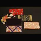 Various wallets