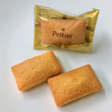 Peltier