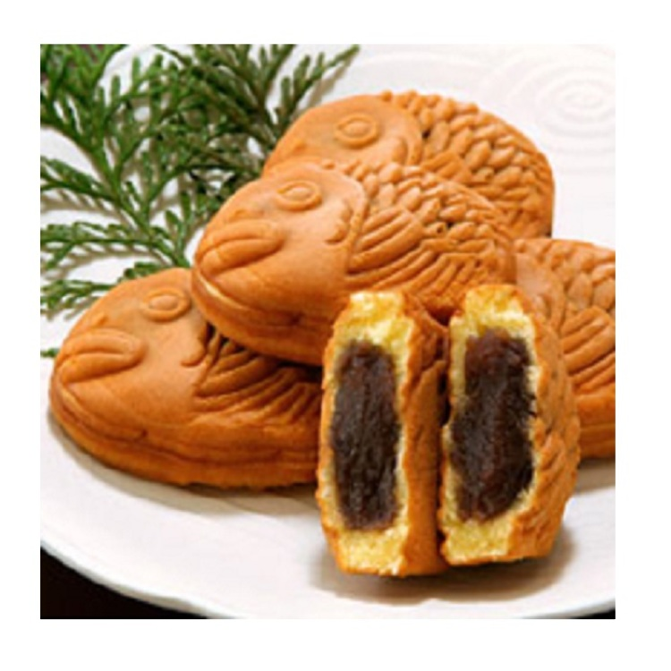 Recommended for celebrations and souvenirs