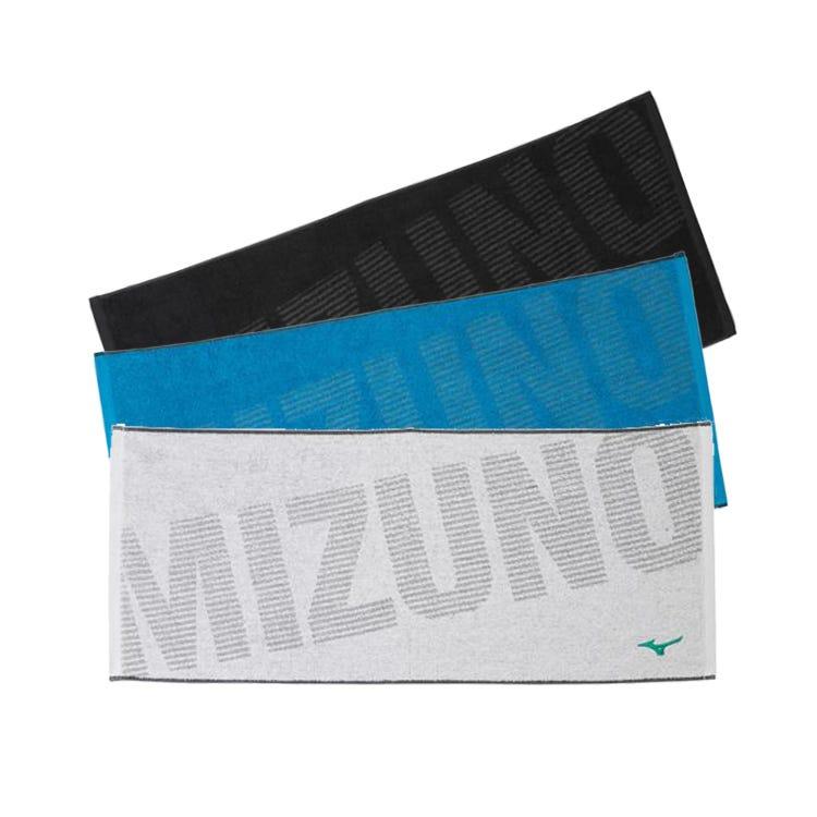 フェイスタオル  今治製のシンプルなタオルです。  #mizuno #towel #imabari_towel #made_in_japan