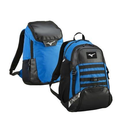 MUS バックパック for BASEBALL バックパックがこの値段で買えちゃう!野球用だけでなく他のスポーツにもオススメです。  #mizuno #baseball #backpack #bat_case #baseball_gear