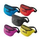 SLING BAG 데일리 청소년은 물론, 야외 및 여행 장면도. 화려한 5 색 전개 코디의 포인트도 추천.  #mizuno #sling_bag #bag  #unisex