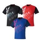 MERVEL GRAPHIC T-SHIRTS MARVEL Comics的VENOM设计的原创T恤!  #mizuno #ervel #venom #tshirts #unisex