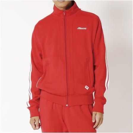 MIZUNO 1964 JERSEY 1960 ~ 70 년대에 걸쳐 판매되고 있었다 복고풍 유니폼을 반세기의 시간을 넘어 복각.  #MIZUNO #MIZUNO1964 #jersey #unisex