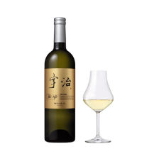 Tasting from 1,430JPY per glass<br />