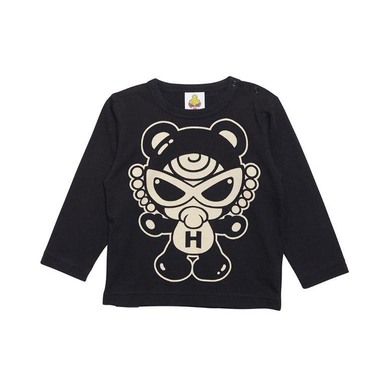 TEDDY MINI T-Shirt (80 to 90 cm)
