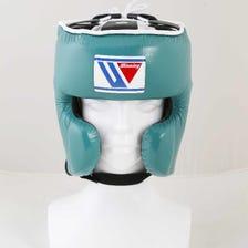 獲獎FG-2900頭盔面罩類型綠色