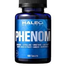 HALEO(ハレオ) PHENOM(フェノム)