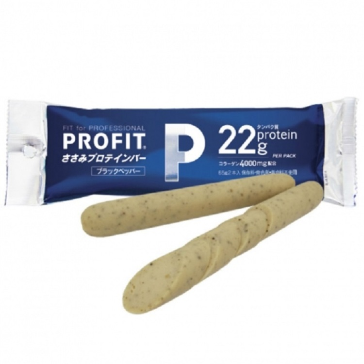 PROFIT Protein Bar