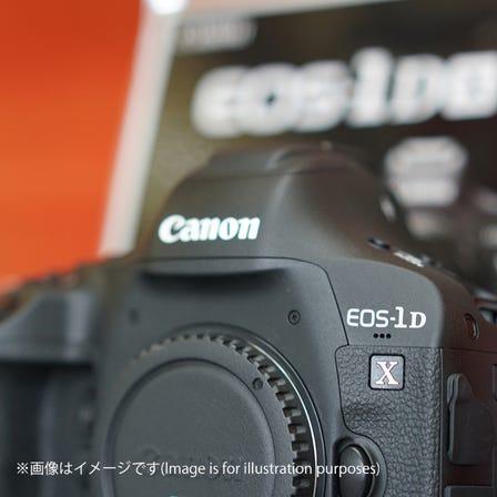 新品カメラ