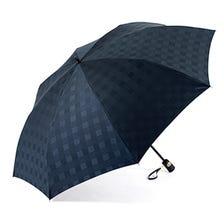 男用雨傘 折疊傘 ※照片為示意圖